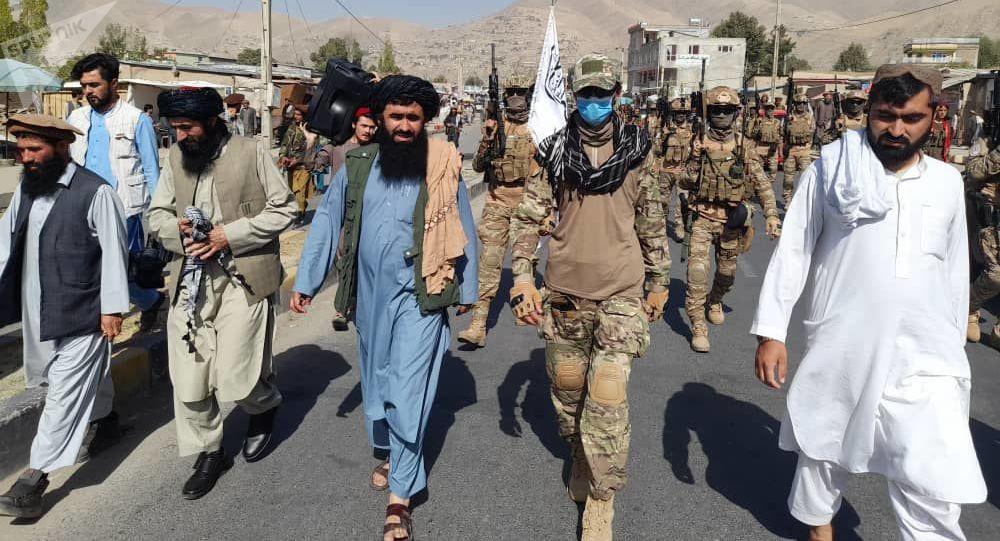 اقدام جدید طالبان علیه شیعیان در افغانستان