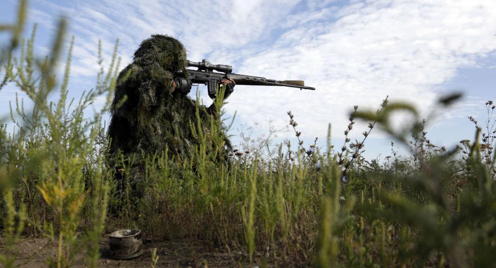 ترورهای هدفمند در افغانستان ادامه دارد