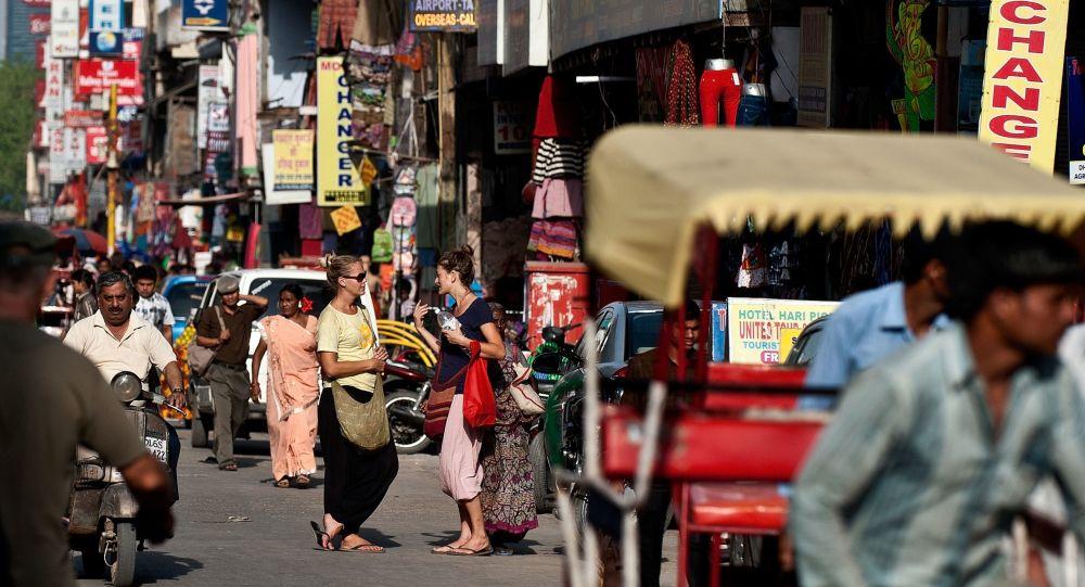 بازداشت 33 نفر در هند به اتهام  تجاوز گروهی به یک دختربچه 15 ساله