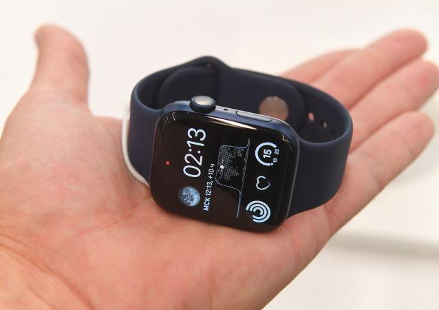 رسماً اعلام شد ساعت هوشمند اپل واچ کهنه شده است