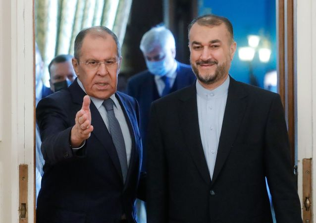 گروه ۳+۳ به دنبال حل مسائل قفقاز