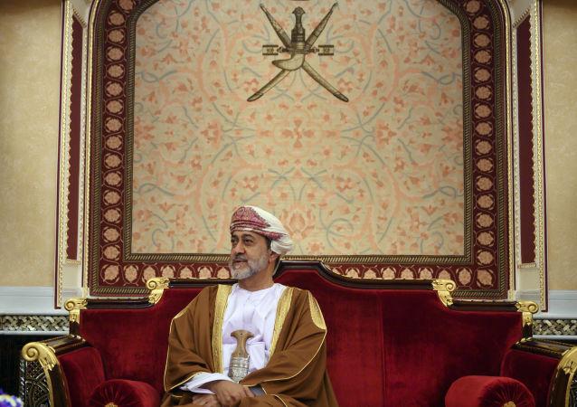 عمان به عنوان کشورعربی بعدی عادی کننده روابط خود با اسرائیل نام برده شد