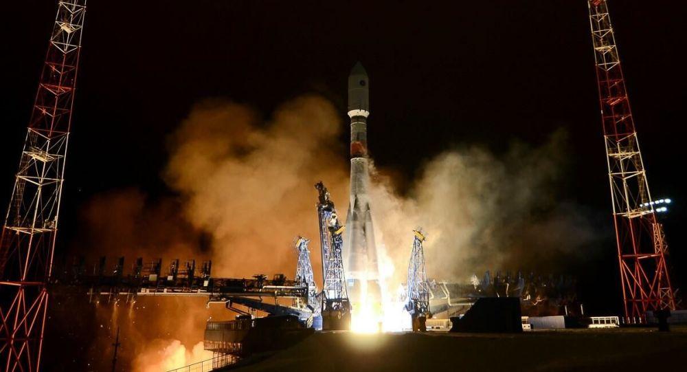 روسیه مدرن سازی سیستم فضایی موقعیت یاب خود را آغاز کرده است