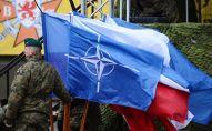 تعلیق ماموریت ناتو در روسیه و ترس آمریکایی ها از جنگ جهانی سوم