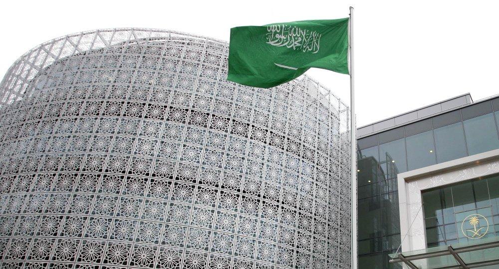 ایران و عربستان در مذاکرات پبشرفت چشمگیری داشته اند