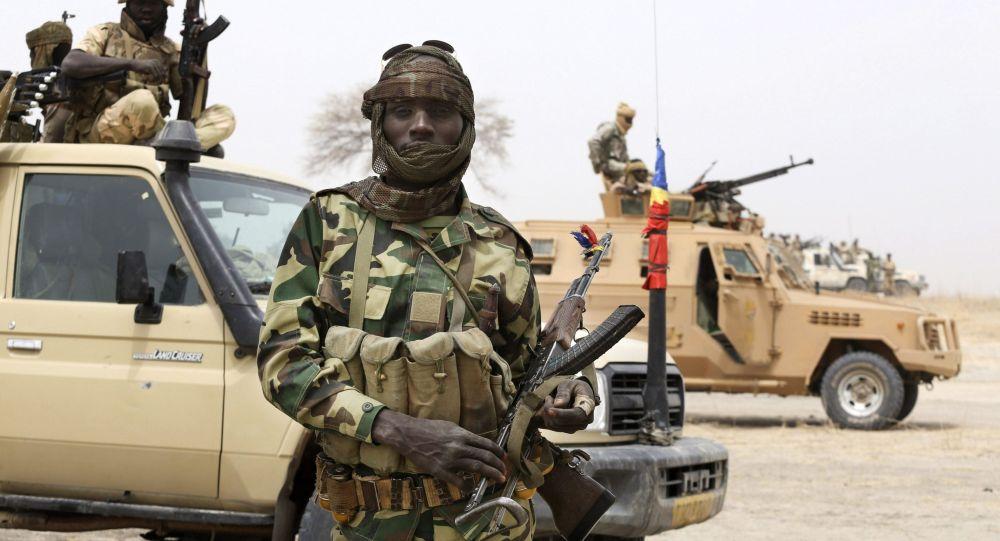 تعداد کشته شدگان حمله مسلحانه نیجر به ۱۳۷ نفر رسید