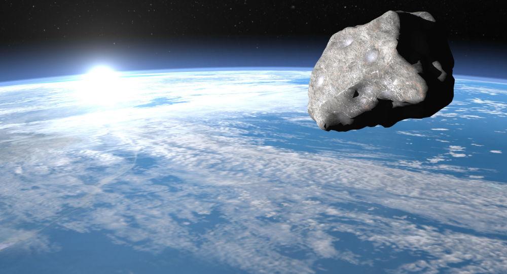 ناسا، شهابی که باعث انفجار مهیب در آسمان کامچاتکا شده بود را شناسایی کرد