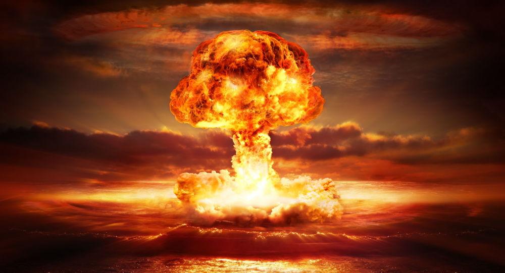 آمریکا بمب های اتمی خود را مدرنیزه کرد