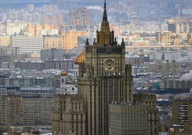 روسیه: آمریکا تنها مانع برای بازگرداندن تعادل به برجام است