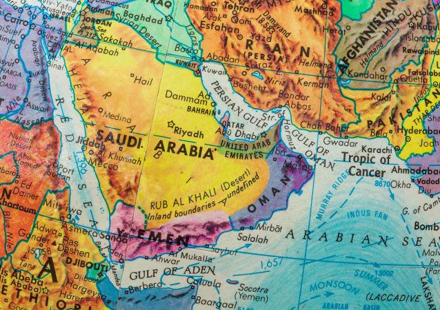 کریدور قفقاز، راهگشای ایران برای دسترسی به اروپا