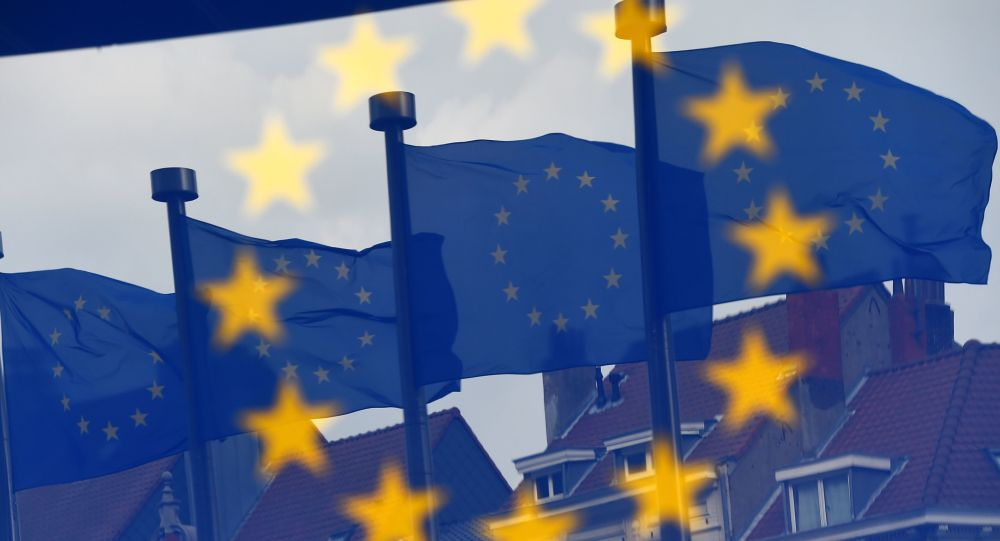 اعتراض ایران به اقدامات تحریمی اتحادیه اروپا علیه مقامات ایرانی