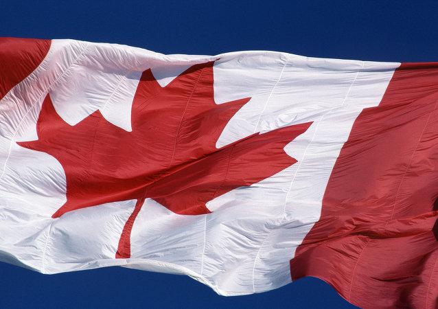 کانادا یار کمکی ایالات متحده برای فشار به ایران