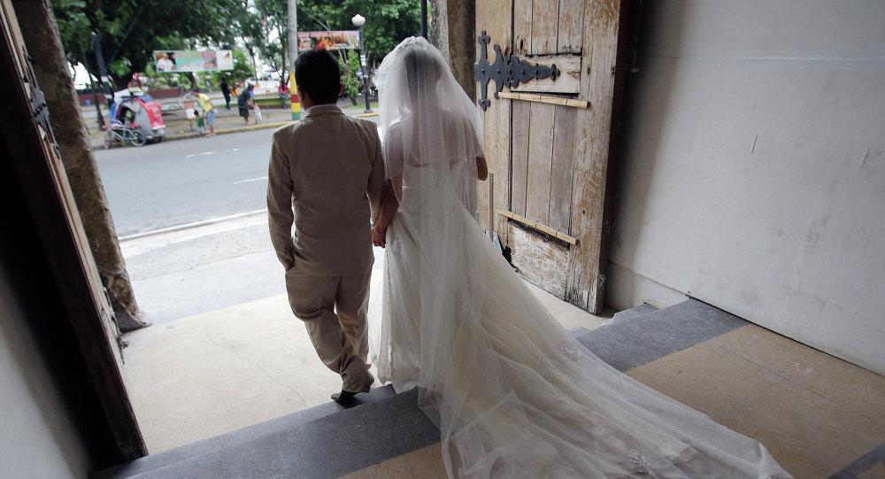 شایعه ازدواج دختران در سن ٧ تا ١١سالگی در روستایی از توابع شهرستان خوی