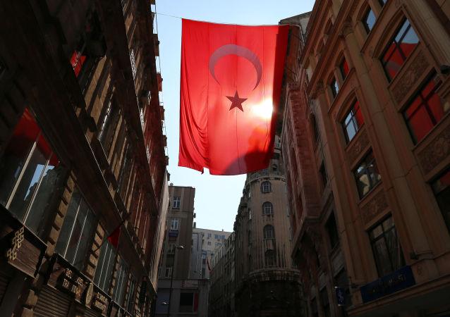 شش نفر در زلزله غرب ترکیه کشته شدند
