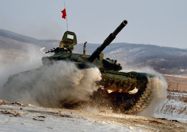 لبنان ، موشک های ضد تانک روسی می خرد