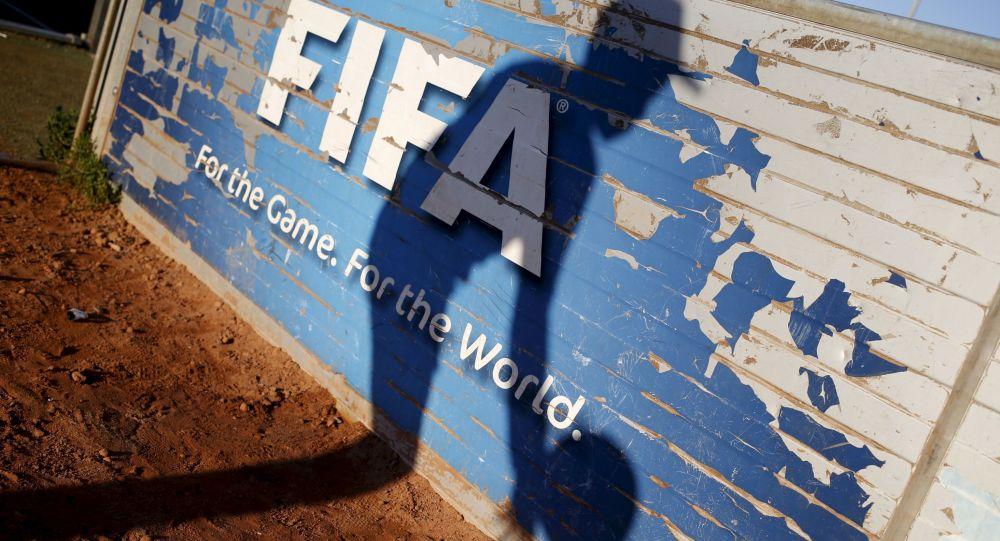 فیفا به استعلام AFC در رابطه با پرسپولیس پاسخ داد