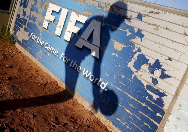 فیفا چه تغییرات جدیدی در فوتبال را بررسی می کند؟