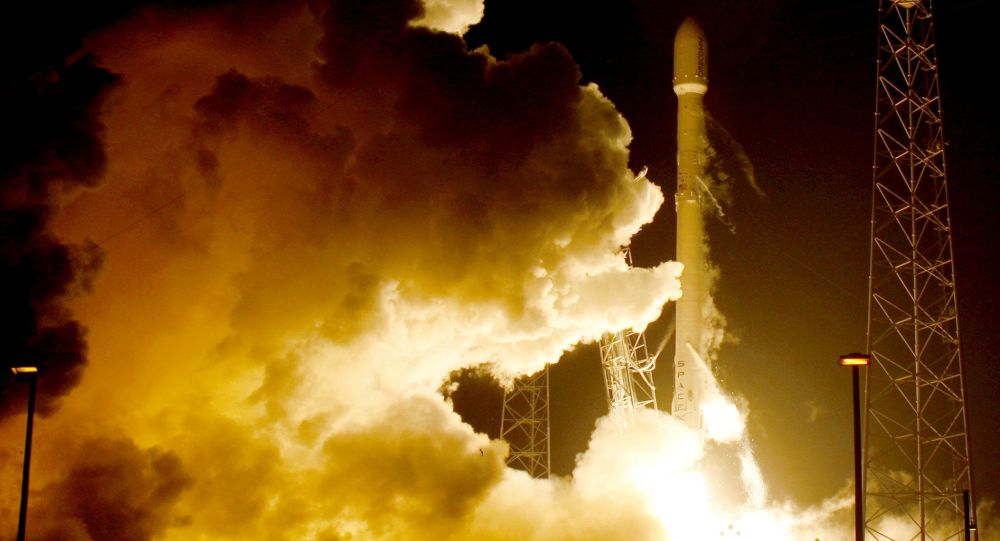 کووید چه ربطی به تعویق پرتاب های فضایی آمریکا دارد؟