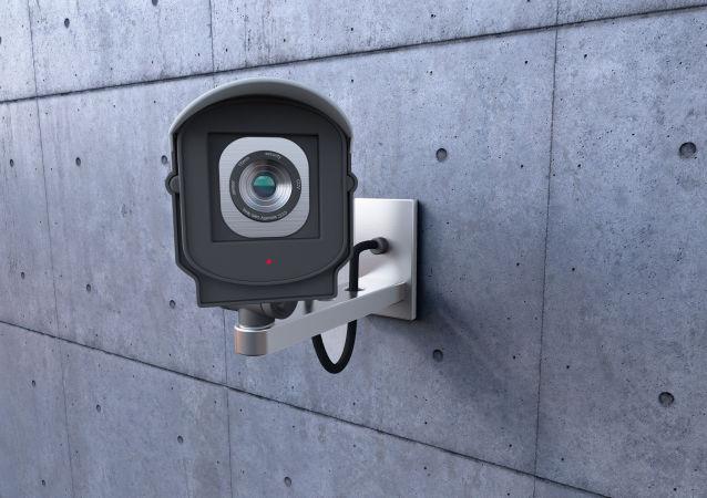 هشدار پلیس فتا درباره هک دوربین های مدار بسته