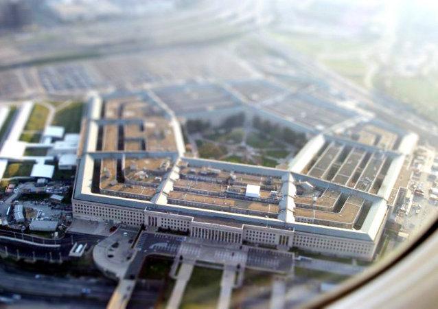 پنتاگون و سازمان سیا به ایجاد مشکلات واقعی برای روسیه فرا خواندند