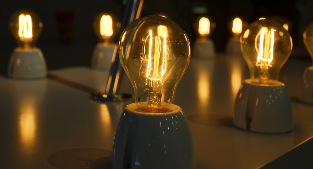 جایگاه برق در صنعت و کسب و کار