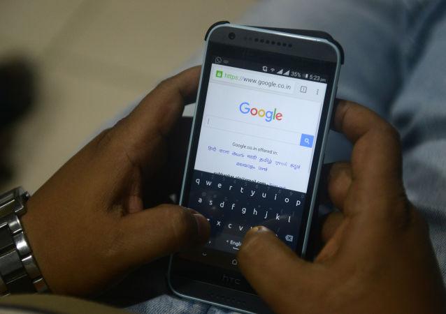 سازمان ملل متحد عدم اجازه دسترسی به اینترنت را نقض حقوق بشر خطاب کرد