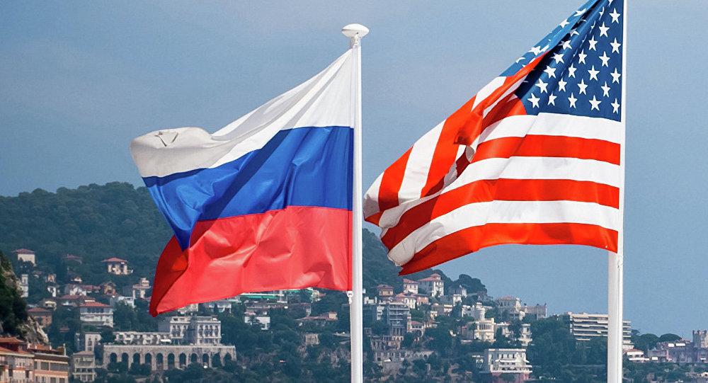 سرویس های اطلاعاتی روسیه و آمریکا مشغول مبادله اطلاعات درباره وضعیت افغانستان هستند