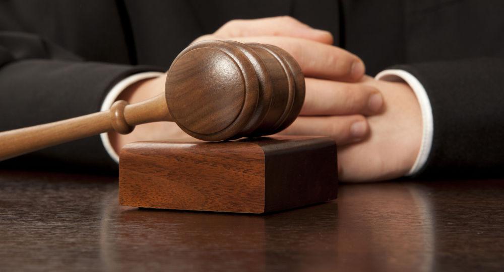 صدور حکم فرد هتاک به مردم مازندران