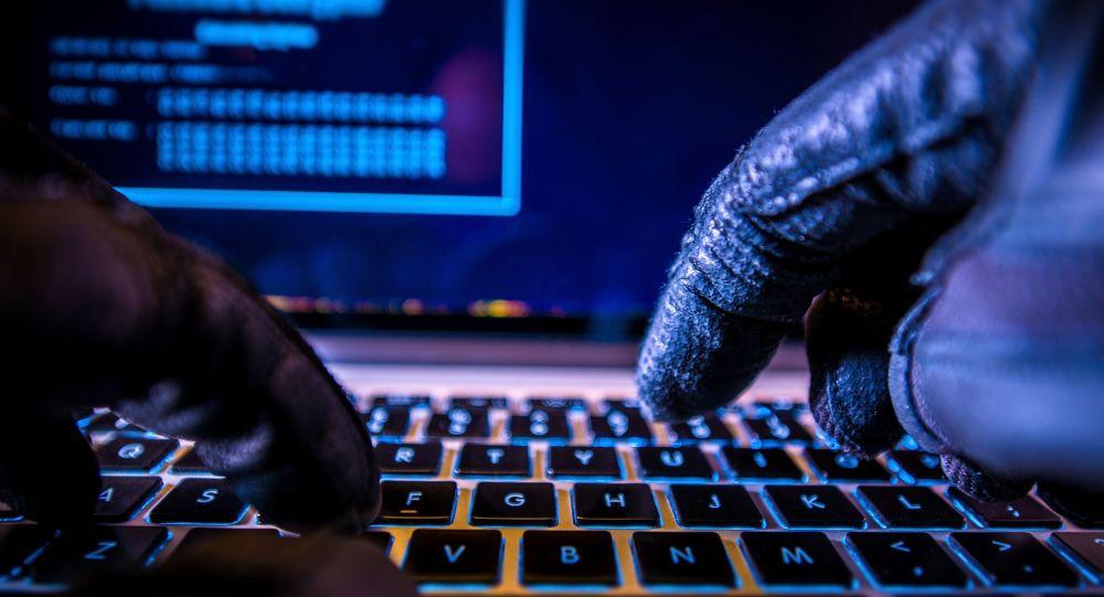 سرویس مخفی آمریکا در جستجوی هکر روس