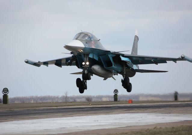 فروش هواپیماهای سوخو روسیه به مالزی، هند و اندونزی