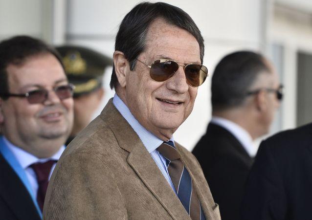 رئیس جمهور مصر: ربودن هواپیمای مصری А320 اقدام تروریستی نبوده، همه چیز همیشه در رابطه با زن است
