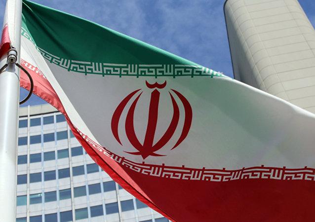 توقف تمام محدودیتهای عملیاتی ایران در برجام