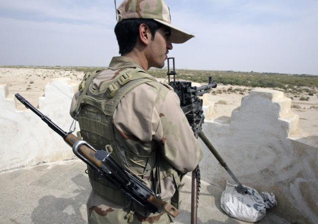 مرزهای ایران و افغانستان ۵ روز بسته خواهد شد