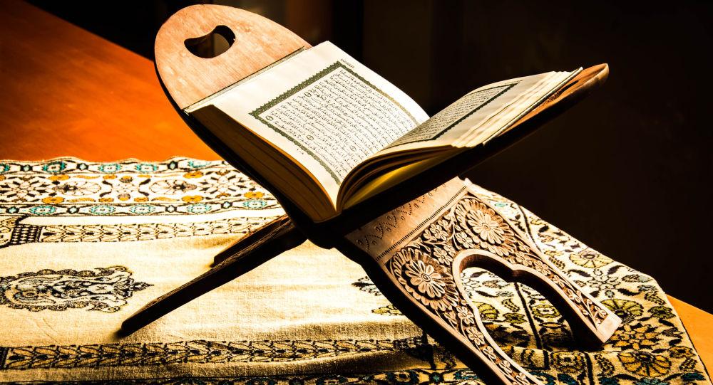 سوزاندن قرآن و انجیل در دانمارک آزاد اعلام شد