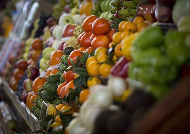 در ایتالیا دزدیدن غذا برای رفع گرسنگی جرم نیست