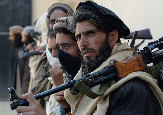 افغانستان از مذاکرات صرف نظر کرده و به اعدام ها دست زد