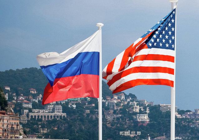 برگزاری رایزنی پیمان استارت بین روسیه و آمریکا در ۵ اکتبر