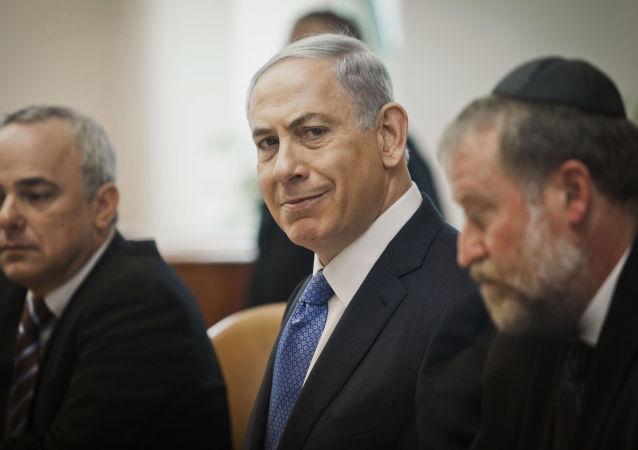 کارشناس : نتانیاهو فراموش کرده که بلندی های جولان به چه کسی تعلق داد