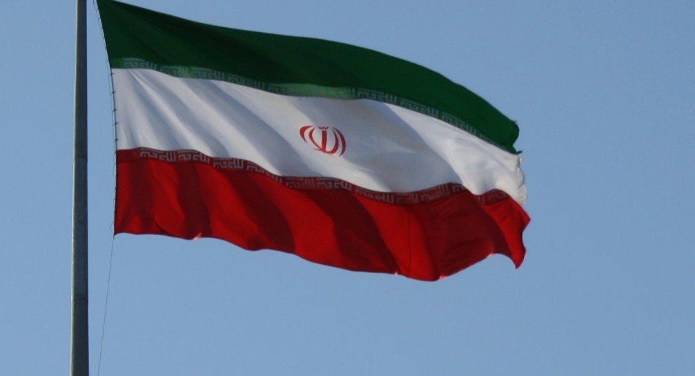دردسر حقوق های نجومی  برای دولت روحانی