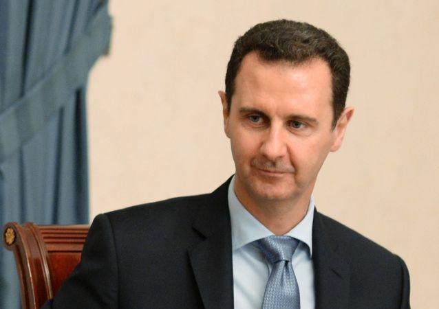 واکنش مسکو به شایعات تصمیم روسیه برای برکناری بشار اسد