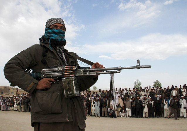 مقامات افغانستان برای شروع مذاکرات فوری با طالبان آماده می شوند