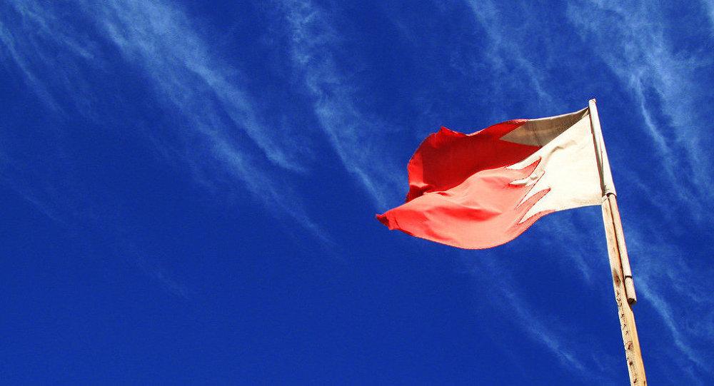 انتصاب نخستین سفیر بحرین در اسرائیل