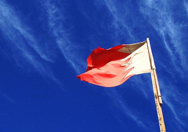 دادگاه بحرین شش نفر را به اتهام پولشویی برای ایران روانه زندان کرد