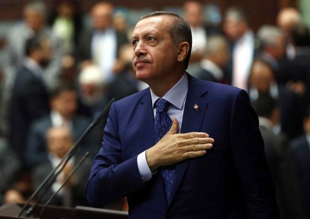 آیا مشکل اردوغان با عذرخواهی از اسد حل خواهد شد؟