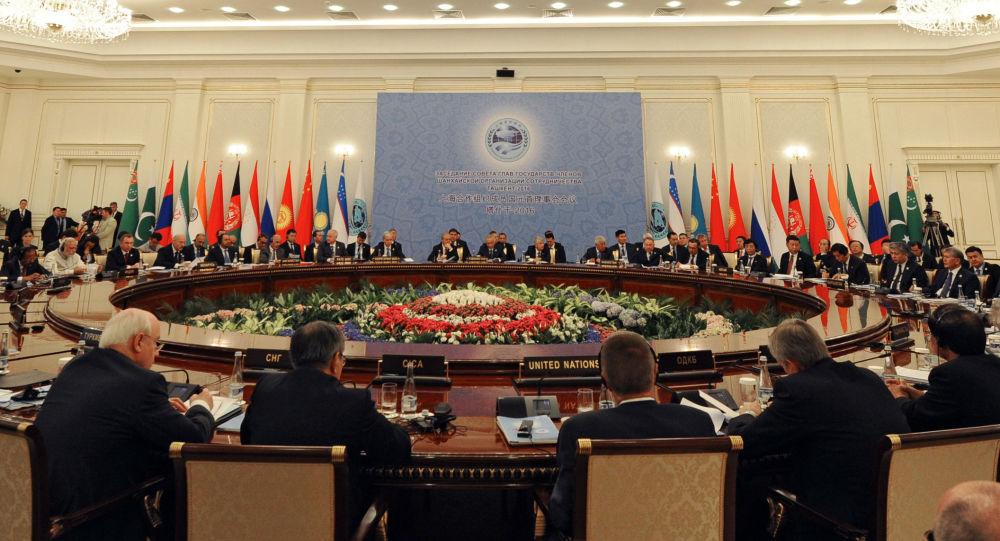تاجیکستان، کشوری در خط مقدم جبهه