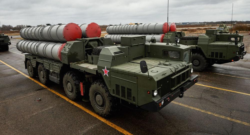 چشم انداز های همکاری نظامی ، فن آوری ایران و روسیه