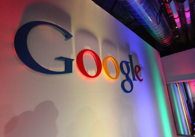 گوگل اقدام به گسترش دسترسی به اینترنت در کوبا خواهد کرد