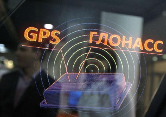 گلوناس سیستم کنترل پهپادها را عرضه کرد