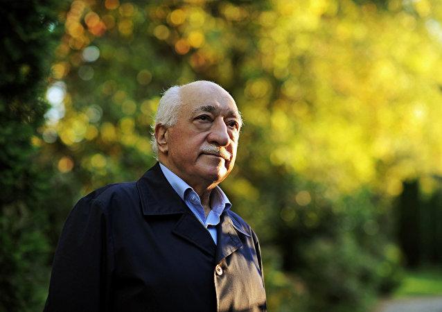 پیروان گولن در سال 2012 نیز قصد جان اردوغان را کرده بودند