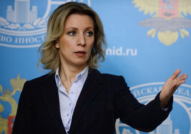 آمادگی روسیه برای اقدامات قاطع در صورت تشدید اوضاع در مرز تاجیکستان با افغانستان